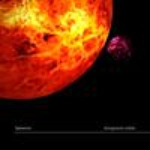 Image for 'Livingroom orbits'