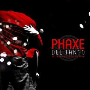 Image for 'Del Tango'