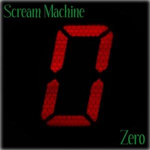 Immagine per 'Zero'