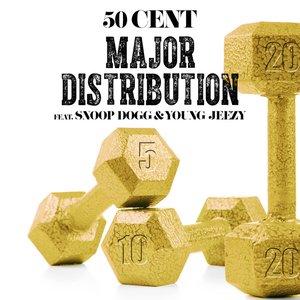 Image for 'Major Distribution'