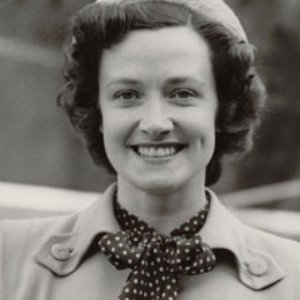 Image for 'Kathleen Ferrier'