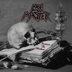 Immagine per 'Overture to Madness'