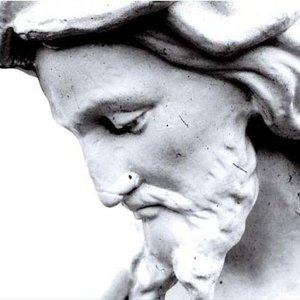 Image pour 'Logic Religion'