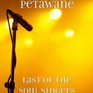 Image for 'Last Of The Soul Singers'