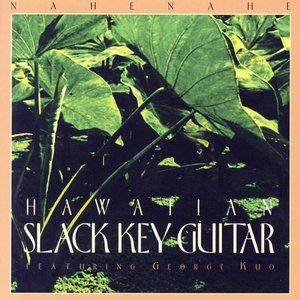 Bild für 'Hawaiian Slack Key Guitar'