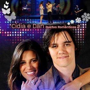 Image for 'Cídia e Dan'
