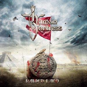 Imagem de 'Raided Land'