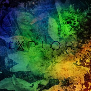 Image for 'Explore (EP)'