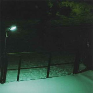 Image for 'Wrong Way Lamp'