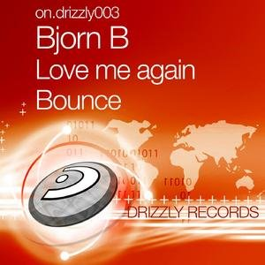Image for 'Love Me Again / Bounce'