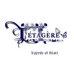 Imagem de 'Tragedy Of Heart'