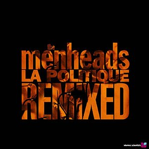 Image for 'La Politique Remixed'
