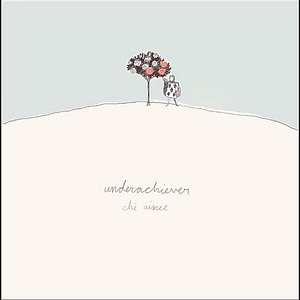 Image for 'Underachiever'