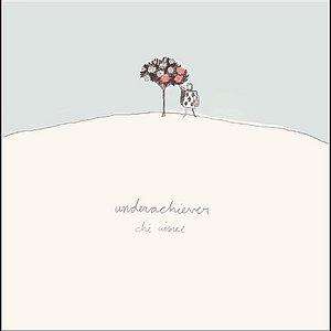 Imagen de 'Underachiever'