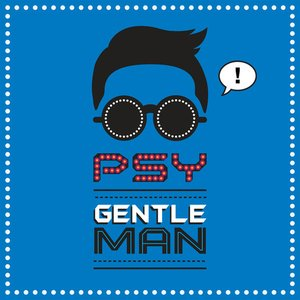 Image for 'Gentleman'