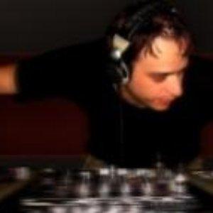 Image for 'DJ TECO'
