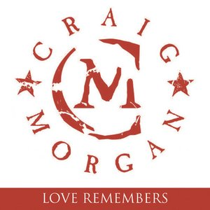 Image for 'Love Remembers'