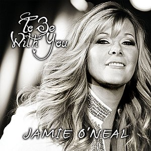 Image for 'To Be With You'