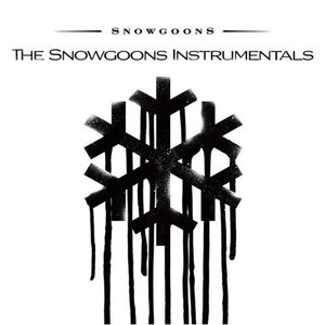 Image for 'The Snowgoons Instrumentals'