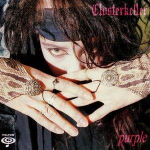 Bild för 'Purple'