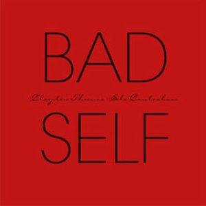 Image for 'Bad Self'