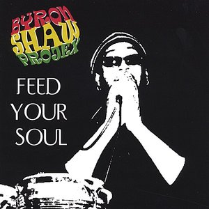 Image for 'Feed Your Soul'