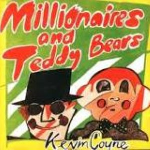Image for 'Millionaires And Teddy Bears'
