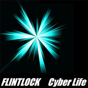 Image for 'Cyber Life'