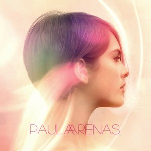 Image for 'Paula Arenas EP'