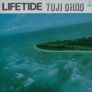 Image for 'LIFETIDE'