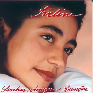 Image for 'Sonhos, Amigos e Canções'