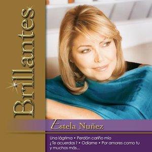 Image for 'Brillantes - Estela Nuñez'