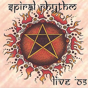 Image pour 'Live '05'