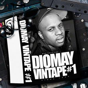 Image for 'Vintape #1 (Mixé par DJ Pimp)'