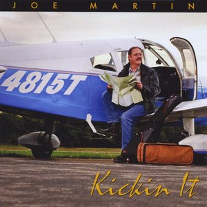 Image for 'Kickin It'