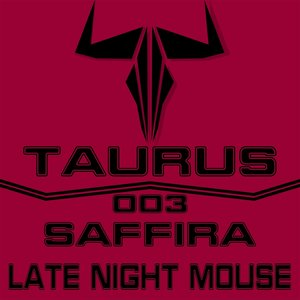 Image pour 'Late Night Mouse'