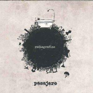 Image for 'Radiografías'