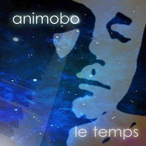 Image for 'Le Temps (single)'