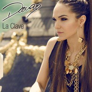 Image for 'La Clave'