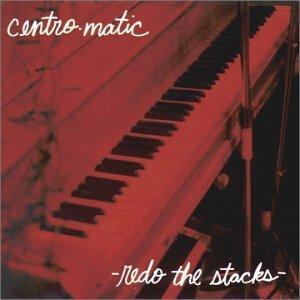 Image pour 'Redo the Stacks'