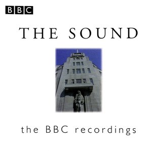 Image for 'The BBC Recordings'