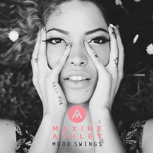 Image for 'Moodswings'