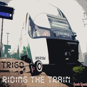 Zdjęcia dla 'Trigo'