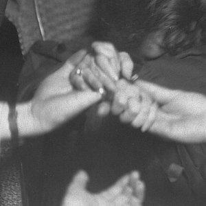Bild für 'Exorcism'