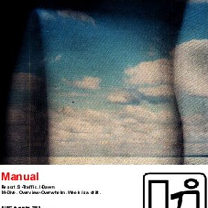 Image for 'Manual'