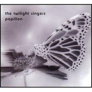 Bild för 'Papillon'