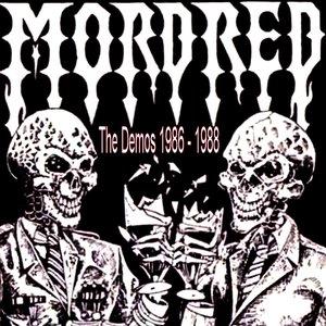Bild für 'The Demos 1986-1988'