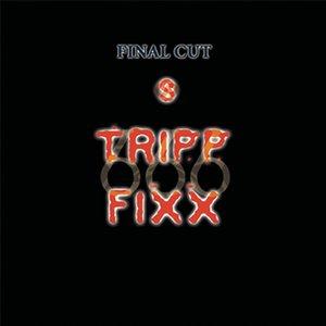 Image for 'Tripp Six Fixx (vox hit)'