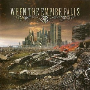 Imagen de 'When The Empire Falls'