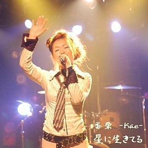 Image for 'Hoshiniikiteru'